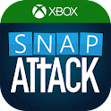 Snap Attack® icon