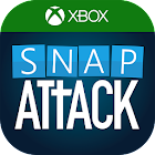 Snap Attack icon