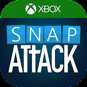 Snap Attack®