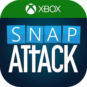 Snap Attack Android