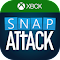 Snap Attack® 1.0.4 Apk