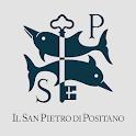 Il San Pietro di Positano