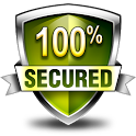 Antivirus Mobile Security Free icon