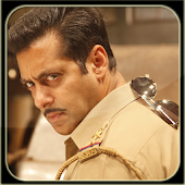 Salman Khan Best Wallpapers