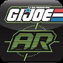GI Joe AR logo