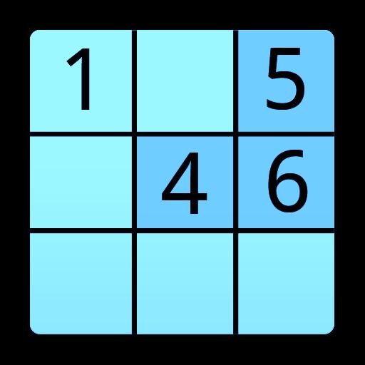 Sudokulogy