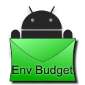 Super Easy Budget Ad Free icon