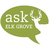 Elk Grove PublicStuff