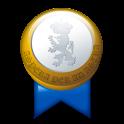 Bleach Quiz logo
