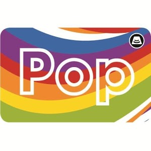 Pop Card Checker