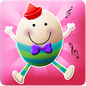 Nursery Rhymes - Kids Songs