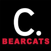 Cincinnati.Com Bearcats