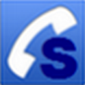 Speedy Dialer logo