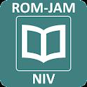 Study-Pro A/G Rom-Jam
