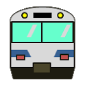 SG Railroad 2D icon