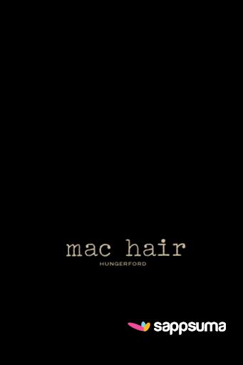 Mac Hair