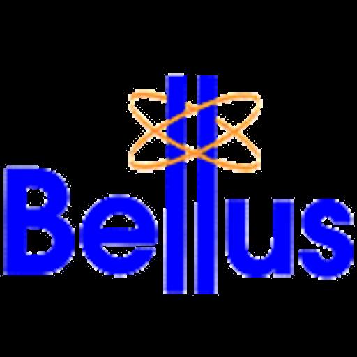 Bellus 生產應用 App LOGO-APP試玩