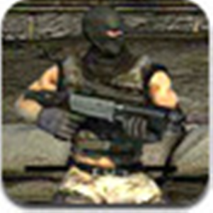 Fire Shot-head shot for PC and MAC