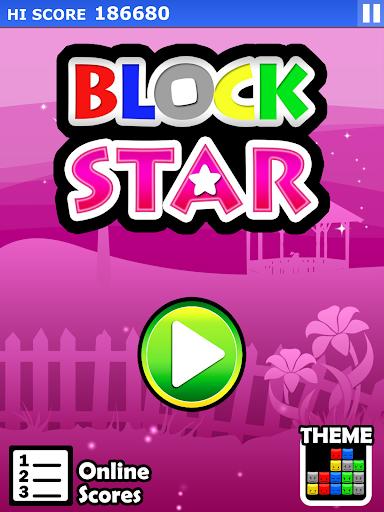 BlockStar