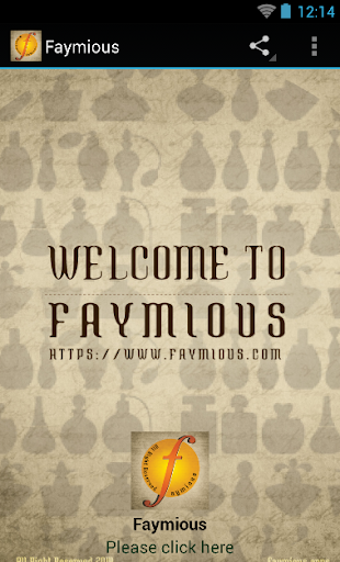 Faymious