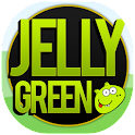 Jelly Green icon
