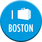 Boston Travel Guide & Map