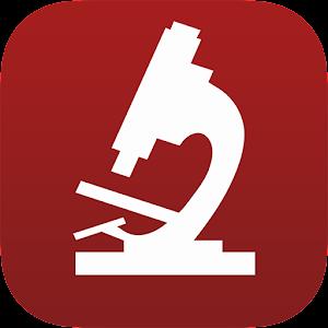 Guia de Exames 醫療 App LOGO-硬是要APP