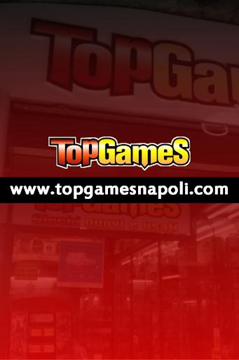 TopGames