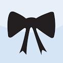 MissKL icon