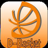 D-Basket