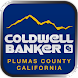 Coldwell Banker Plumas County