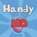 HandyMD icon