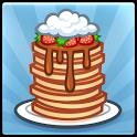 Pancakes!!! icon