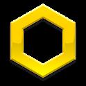 Ampparit.com logo