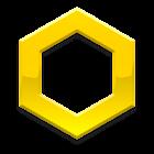 Ampparit.com icon