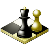 Free Online Chess