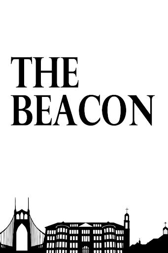 UPBeacon