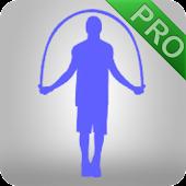 Tải Game Jump Rope Training PRO