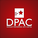 Durham Performing Arts Center icon