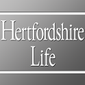 Hertfordshire Life icon