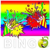 Ringo de Bingo