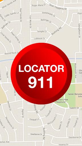 Locator 911