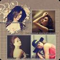 صور رمزيات خلفيات واتس اب 2013 icon