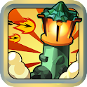 Tower Storm icon