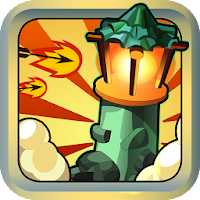 Tower Storm 1.2.7
