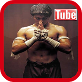 Muay Thai Tube