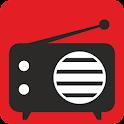 Радио фантастики (без рекламы) icon
