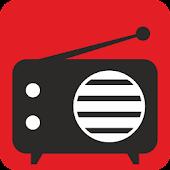 Радио фантастики (без рекламы)