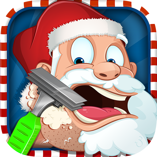 Shave Santa.. file APK for Gaming PC/PS3/PS4 Smart TV