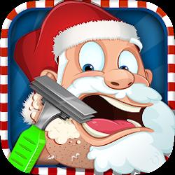 Shave Santa™